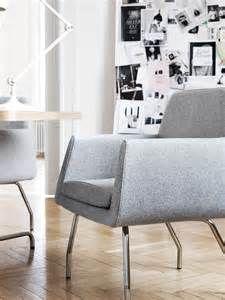 Scandinavian Home Office Design Scandinavian Office Furniture