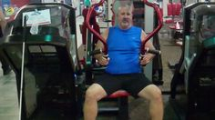 Check out this great fast weight loss website - http://weightloss-7jy3b1zp.yourpopularcbreviews.com