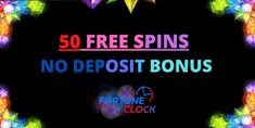 Play Online Slots For Free Vegas Casino, Best Casino, Bingo Tickets, Lucky 7, Play Slots, Free Slots, Play Online, Casino Bonus, Casino Games