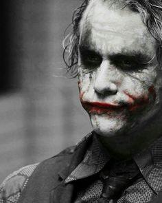 Joker Images, Joker Pics, Joker Art, Joker 3d Wallpaper, Joker Wallpapers, Gotham Batman, Batman Comics, Batman Art, Batman Robin