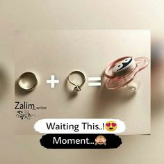 Waiting This Moment Muslim Love Quotes, Couples Quotes Love, Love Husband Quotes, Love Quotes With Images, Islamic Love Quotes, True Love Quotes, Couple Quotes, Love Quotes For Him, Missing Quotes