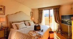 Torre Mannelli Suites a Firenze - Prenotazione di un hotel lusso suites nel cuore di Firenze, sul Ponte Vecchio