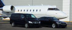 Mykonos private driver, Mykonos airport transfer.