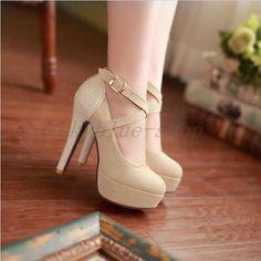 http://m.ebay.com/itm/121669409987?_trksid=p2056016.m2518.l4276&_mwBanner=1