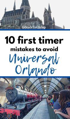 Disney World Vacation Planning, Disney World Florida, Disney World Trip, Florida Travel, Florida Trips, Harry Potter World Universal, Universal Parks, Harry Potter Florida, Orlando Florida