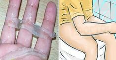 - Health Tips – Amazing Herb: Enlarges The Breasts In Women And Makes Men Fantasti… Health Tips – Amazing Herb: Agrandit les seins des femmes et rend les hommes fantastiques Essential Oils For Pain, Waist Workout, Rich In Protein, Reduce Cholesterol, Natural Solutions, Polymer Clay Earrings, Aloe Vera, Allergies, Natural Remedies