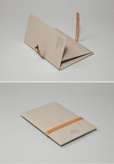 Paper cover