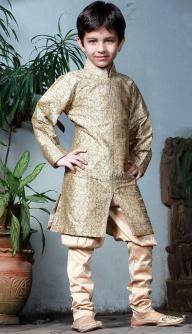 Kids fashion clothing Trends, cheap kids birthday dresses, lengha sale for little girls suits, wedding wear, sherwani, traditional Kurta on ...