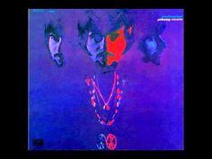 Johnny Rivers - Summer Rain (1968) - YouTube