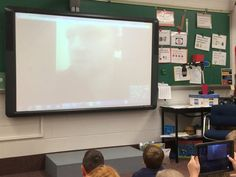 Lisa Boeglin @Boeglin2wildcat #SkypeaThon with @BethlehemDave in Iman Jordan to help and teach Syrian refugees in the orphanages; 6819 miles