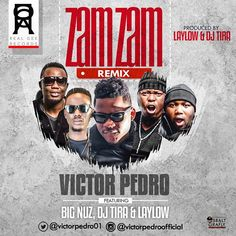 """FEATURED 