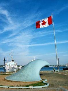 Sofia Rosero - Google+ - Halifax, Nova Scotia - Canada !!