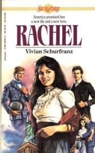 The 462 Best Vintage Young Adult Books Images On Pinterest Ya