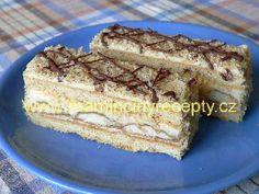 Tiramisu, French Toast, Breakfast, Ethnic Recipes, Food, Morning Coffee, Essen, Meals, Tiramisu Cake