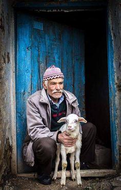 """Anadolu Ocağı """"Fotoğraf Mustafa Yüce'"""