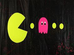 Pac-Man-Sign.jpg (800×600)