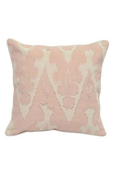 Villa Home Collection Villa Home Collection Fae Accent Pillow available at #Nordstrom