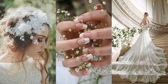 แหวนสวยแล้ว...เล็บก็ต้องสวยด้วยใช่มะ?? Happy Wedding life เค้าเลยแนะนำไอเดียเล็บสวยให้ว่าที่เจ้าสาว คลิ๊กชมเลย ^^ 👇 #Club_Glamour #Fashion #Trends #Jewelry #Rings #necklaces #pendants  #jewelry #handmadejewelry #instajewelry #jewelrygram #fashionjewelry #jewelrydesign #jewelrydesigner #FineJewelry #jewelryaddict #bohojewelry #etsyjewelry #vintagejewelry #customjewelry #statementjewelry #jewelrylover #silverjewelry #crystaljewelry #handcraftedjewelry #uniquejewelry #jewelryforsale…