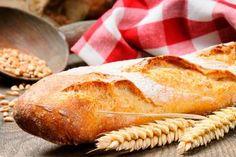 Alternative al pane senza lievito - Guide di Cucina