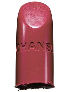 Chanel Rouge Allure Lipstick in Insolente