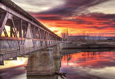 Tulsa, Oklahoma, USA #bigtrigger #photography
