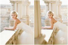 Austin-wedding-photographer-2017-1 / Kara's High Fashion Bridal Session