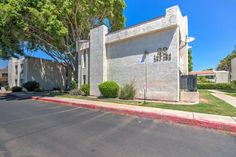 3119 W Cochise Dr #148 For Sale - Phoenix, AZ | Trulia