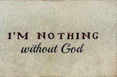 """""""Confia no Senhor de todo o teu coração e não te estribes no teu próprio entendimento.""""Prov 3:5 # Shabbat Shalom and remember we are nothing without God ## #shabbatshalom #rest #descanso #christian #church #igreja #cristao #bomdia #jerusalem #prayforthepeaceofjerusalem #god #gospel #biblia #bible #bibleverseoftheday #bibleverses #blessed #london #fe #confianca #cofee #cafédamanhã # by hof_family_london http://ift.tt/1KAavV3"""