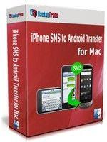 Backuptrans android whatsapp transfer full - 3
