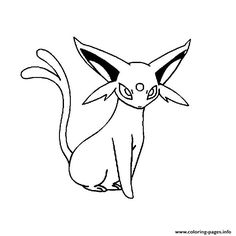 Print pokemon x ex 14 coloring pages