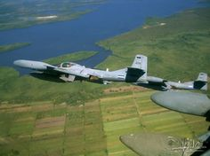 Imagenes de aviones de guerra  [10-12-15]