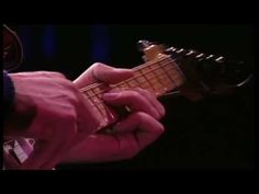 Local Hero - Dire Straits - Wild Theme -  I loved this movie and this song just brings it back...