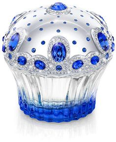 House of Sillage Tiara Limited Edition, 75 mL