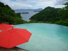 Tugawe Cove, Caramoan, Philippines