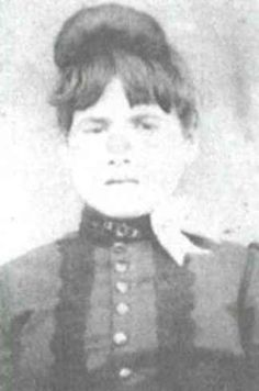 "Zona Heaster Shue died in 1897 by what was called an ""everlasting faint"" but was soon given the name 'The Greenbrier Ghost' after she appeared to her mother and told her she had actually been murdered by her husband."