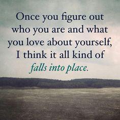 - Jennifer Aniston #quotes