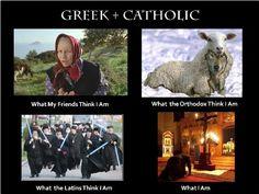 meme_Greek_Catholic.jpg (448×336)