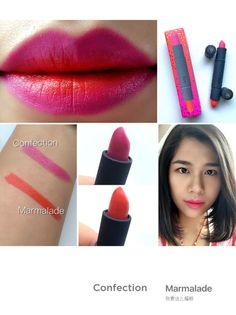 Bite Beauty 2015Mix&Mingle