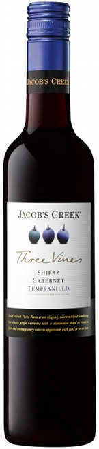 Jacob´s Creek wine, Jacob's Creek , visit finewines.com.mt #FineWinesMalta…