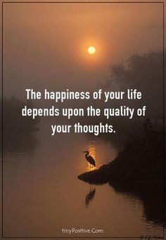 Positive Quotes : QUOTATION - Image : As the quote says - Description 65 Motivational And Inspirational Quotes Of The Day That Will Inspire You 56 Quotable Quotes, Wisdom Quotes, True Quotes, Great Quotes, Motivational Quotes, Inspirational Quotes, Encouragement Quotes For Men, Positive Thoughts, Positive Quotes