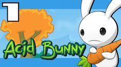 play  Acid Bunny  https://online-unblocked-games.weebly.com/acid-bunny.html