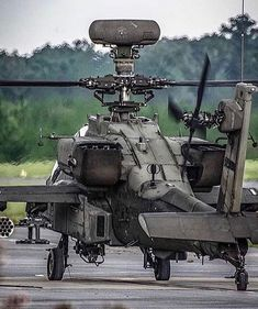 What an ass! Black Hawk Helicopter, Attack Helicopter, Military Helicopter, Military Jets, Military Life, Military Aircraft, Airplane Fighter, Fighter Aircraft, Fighter Jets