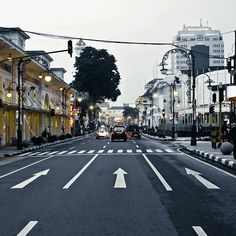 Film Photography, Street Photography, Take Me Home, City Art, Photoshoot Inspiration, Tourism, Asia, Street View, Places