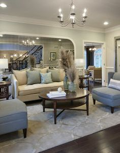2013 Candice Olsons Living Room Furniture Collection 2013 Decorating Ideas Pinterest San