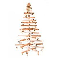 Idee regalo e Decorazioni di Design per il Natale   Lovethesign