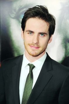 Colin kaepernick naked hot male celebrities pinterest colin colin odonoghue photos photos actor colin odonoghue arrives at warner bros the rite premiere at graumans chinese theatre on january 2011 in los voltagebd Images