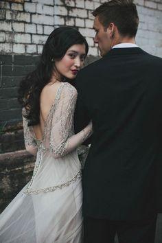 Foto hiburan (mc) pernikahan oleh MC Jonas