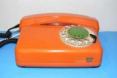 TELEFON PRL TULIPAN PRL iiiiiiiiiiiiiiiiiiiiiii Białogard - image 1