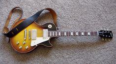gil yaron guitars - Buscar con Google