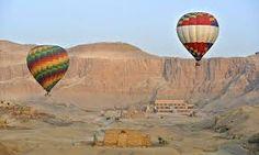 La visita de Luxor Paseo en globo en Luxor, #Luxor #paseo_en_globo_Luxor #visita_Luxor #Egipto  http://www.maestroegypttours.com/sp/Excursi%C3%B3nes-en-Egipto/Luxor-Excursiones